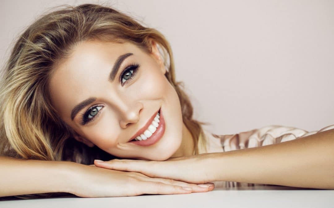 Increase collagen the easy way