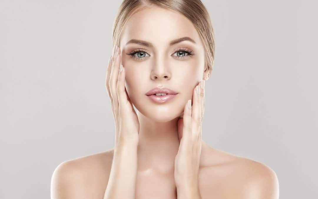 Differences between Botox & Dysport