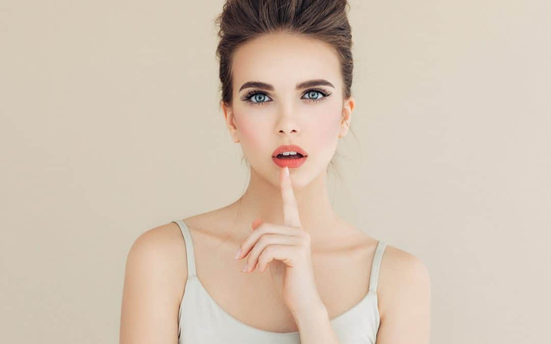 Why Sculptra is different from other facial fillers